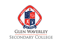 Glen Waverly Secondary College