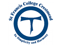 St Francis College Crestmead