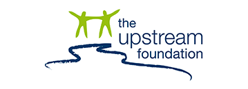 Upstream Foundation