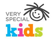Very Special Kids