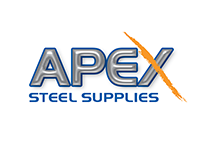 Apex Steel Supplies