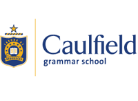 Caulfield Grammar School