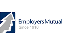 Employers Mutual