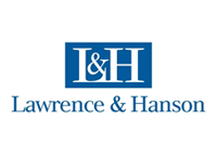 Lawrence & Hanson Lawyers