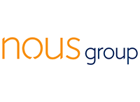 Nous Group
